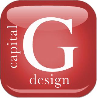 Capital Gee Design