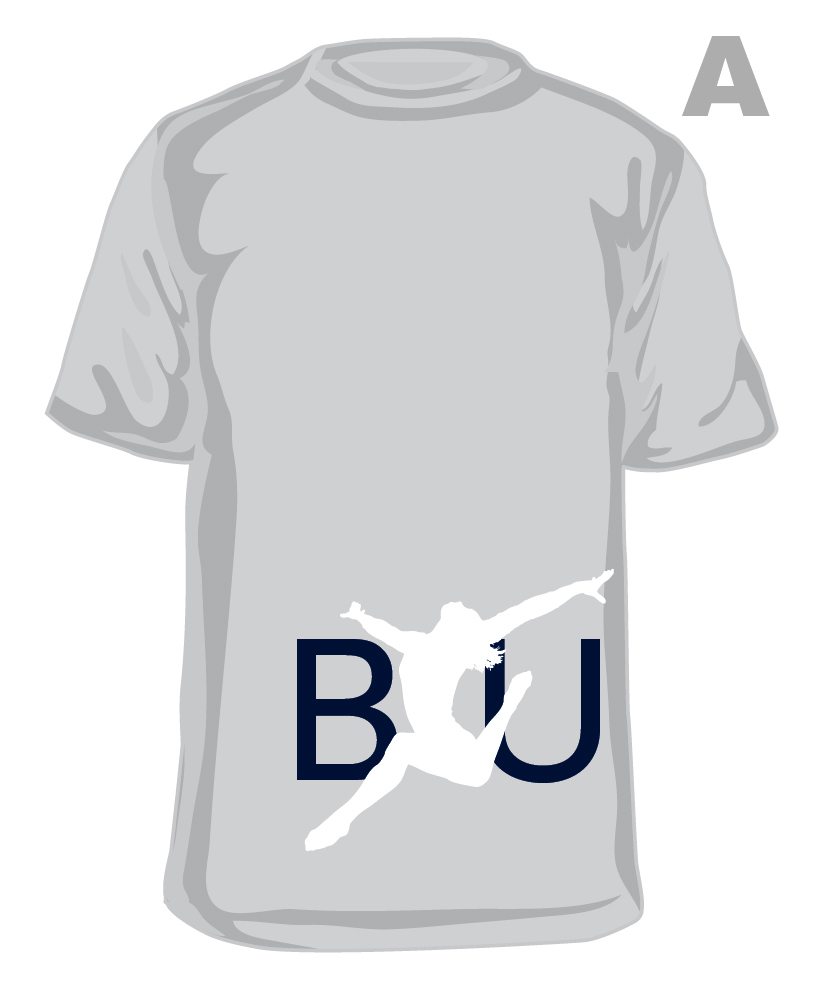 Shirt design blog - Which T Shirt Design Is Your Favorite