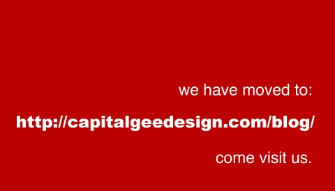 http://capitalgeedesign.com/blog/
